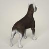 09 08 42 179 realistic bull terrier dog 05 4