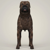 10 57 02 829 realistic mastiff dog 02 4