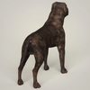 10 57 03 169 realistic mastiff dog 05 4