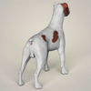 11 31 34 543 realistic parson russell terrier dog 05 4