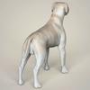 11 47 24 263 realistic labrador dog 05 4