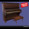 23 40 21 127 presentacion piano 000 updatedv2 4