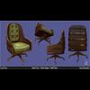 04 02 35 850 presentacion chair b 01 4