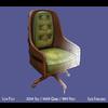 04 02 41 165 presentacion icono 4