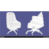 04 02 43 568 presentacion chair b 03 4
