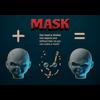 10 43 40 12 maskhead3 4