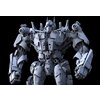 17 29 29 480 optimus prime 3d model c4d max obj fbx ma lwo 3ds 3dm stl 1878173 o 4