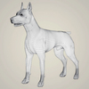 08 19 33 917 realistic doberman dog 07 4
