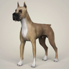 08 19 36 171 realistic great dane dog 01 4