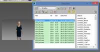 DropBox 1.5.1 for 3dsmax (3dsmax script)