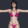 18 58 03 365 realistic young bikini girl 02 4