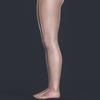 18 58 03 776 realistic young bikini girl 06 4