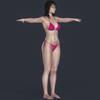18 58 05 609 realistic young bikini girl 12 4
