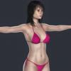 18 58 05 996 realistic young bikini girl 13 4