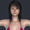 19 00 44 212 realistic young bikini girl 01 4