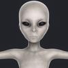 12 57 55 603 realistic alien 01 4