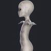 12 57 56 79 realistic alien 03 4