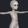 12 57 57 636 realistic alien 13 4