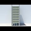 15 42 50 280 building4 4