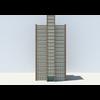 15 42 57 153 building5 4