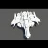 15 51 59 187 spacecraft narrowwinged3 4