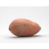 16 57 47 364 sweetpotatoe01 bottom 4