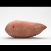16 57 47 645 sweetpotatoe01 side 4