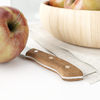 18 57 01 553 03 applebowl knife 4