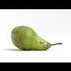 21 26 59 20 pear01 side 4