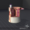 12 41 39 823 dl3d boneanatomy 5 4