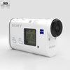 12 22 57 552 sony action cam fdr x1000v 4k 600 0001 4