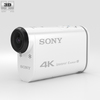 12 22 58 39 sony action cam fdr x1000v 4k 600 0003 4