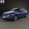 13 44 39 604 bmw 3 series  mk6   f30  sedan sportline 2015 600 0001 4