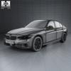13 44 39 628 bmw 3 series  mk6   f30  sedan sportline 2015 600 0003 4