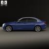 13 44 39 664 bmw 3 series  mk6   f30  sedan sportline 2015 600 0005 4