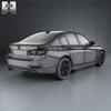 13 44 39 703 bmw 3 series  mk6   f30  sedan sportline 2015 600 0004 4