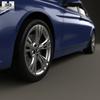 13 44 40 163 bmw 3 series  mk6   f30  sedan sportline 2015 600 0008 4