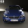 13 44 40 202 bmw 3 series  mk6   f30  sedan sportline 2015 600 0010 4