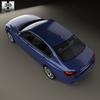 13 44 40 215 bmw 3 series  mk6   f30  sedan sportline 2015 600 0009 4