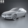 13 44 40 439 bmw 3 series  mk6   f30  sedan sportline 2015 600 0011 4