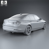 13 44 40 556 bmw 3 series  mk6   f30  sedan sportline 2015 600 0012 4