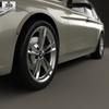 13 54 03 467 bmw 3 series  mk6   f31  touring luxuryline 2015 600 0008 4