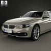 13 54 03 490 bmw 3 series  mk6   f31  touring luxuryline 2015 600 0006 4