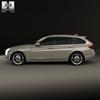 13 54 03 516 bmw 3 series  mk6   f31  touring luxuryline 2015 600 0005 4