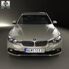 13 54 03 781 bmw 3 series  mk6   f31  touring luxuryline 2015 600 0010 4
