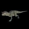 03 16 28 112 carnotaurusblackpic3 4