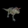 03 16 28 440 carnotaurusblackpic1 4