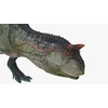 03 16 29 391 carnotaurusblendpic3 4