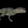 03 16 29 631 carnotaurusblackpic2 4