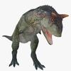 03 16 30 782 carnotaurusshowpic1 4